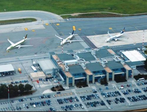 Aeroporti minori. M5S chiede rassicurazioni al Governo regionale