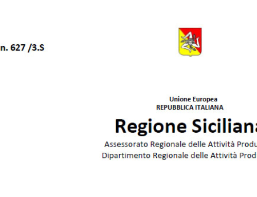 Camere Commercio: Palmeri (M5S), Governo nomini membri o commissari commissioni Artigianato
