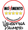 ValentinaPalmeri.it Logo