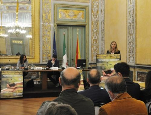 Agricoltura: M5S, Sicilia prima per bio ma ultima per consumi