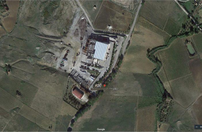 Rifiuti. La denuncia M5S: Ombre su autorizzazioni tritovagliatore di Alcamo (Tp)