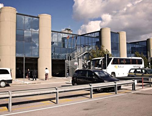 Aeroporto Trapani Birgi: la Procura indaga 15 persone per peculato