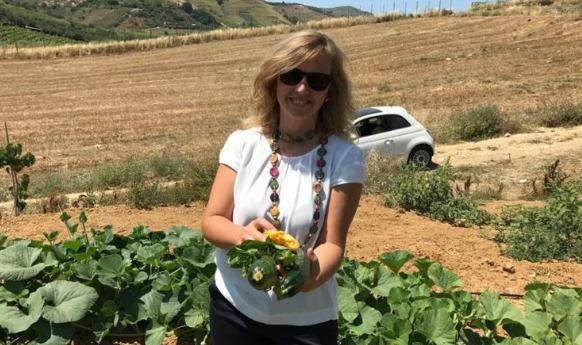 Agroecologia: serve un cambio di rotta coraggioso da parte di tutti noi
