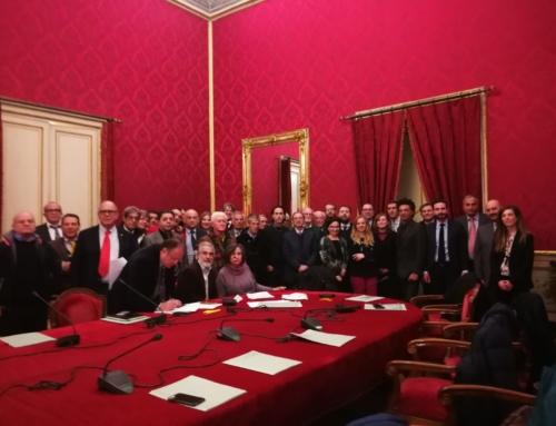 """Agricoltura: No Glifosato. Palmeri (M5S): """"Avviamo iter per dotare la Sicilia di una legge regionale"""""""