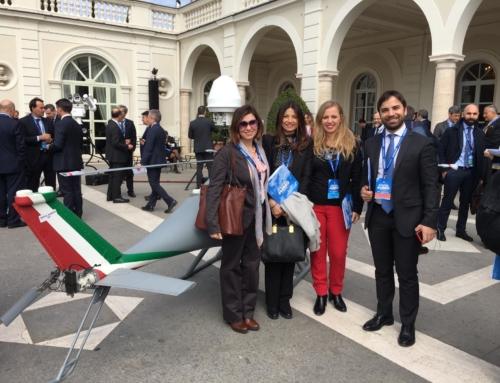 Trasporto Aereo. Da M5S proposta per gestore unico degli aeroporti in Sicilia