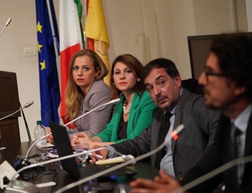 Aeroporti, ministro Toninelli: si facciano investimenti a beneficio dei siciliani