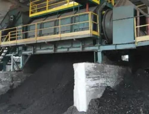 Progetto per un impianto di compostaggio a Calatafimi-Segesta