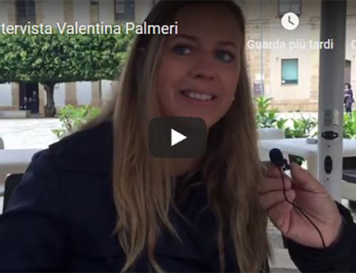 Intervista a castelvetranonews: il sindaco Alfano non ha la bacchetta magica