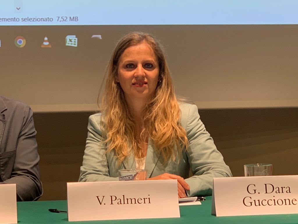 Agro ecologia: l'incontro ad Alcamo con le Aziende impegnate nel settore