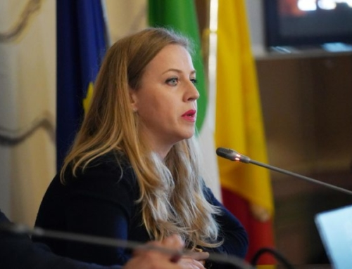 Caso Arata, M5S: istituire commissione parlamentare d'inchiesta