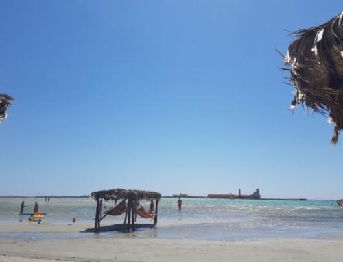 """M5S: """"Marsala, spiaggia di San Teodoro liberata dalle prevaricazioni dei gestori"""""""