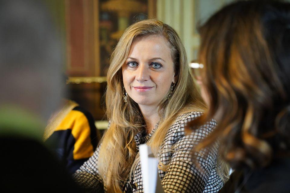 Tavola rotonda Economia circolare: norme per la prima applicazione in Sicilia