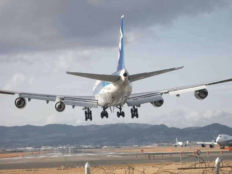 """Chiusura aeroporto Birgi. Palmeri e Tancredi: """"La Sicilia non può restare isolata"""""""