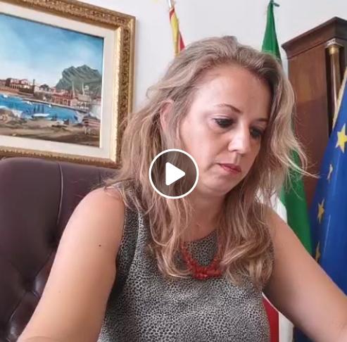 In diretta discuteremo temi di particolare attualità per la Sicilia. [Video]