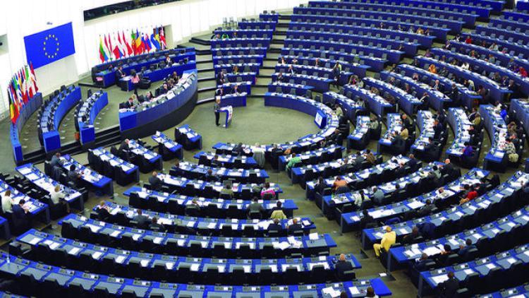 """Pac post 2020, dalla Sicilia un appello agli eurodeputati italiani: """"Modificarla in fase di votazione"""""""