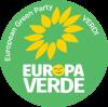 ValentinaPalmeri.it Logo